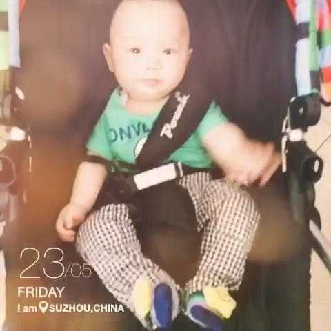"""夏小抠抠子的美拍 - 美拍_最火的短视频社区!"""""""