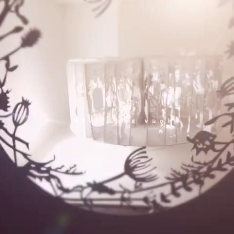 2014广州美院毕业展--饰品设计