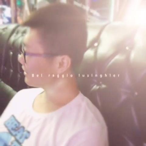 """范小布你胡咧咧的美拍 - 美拍_最火的短视频社区!"""""""