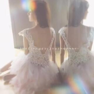 最仙儿的芭蕾<span class=