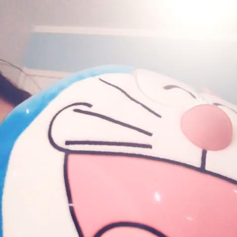 969696最亲爱的哆啦a梦 - 姜姜织围脖的美拍
