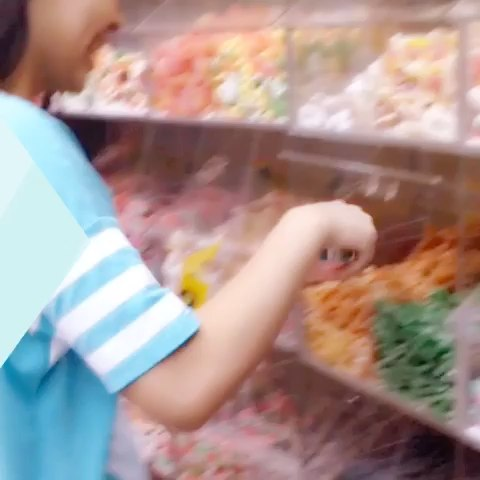 "TinYan_520的美拍 - 美拍_最火的短视频社区!"""