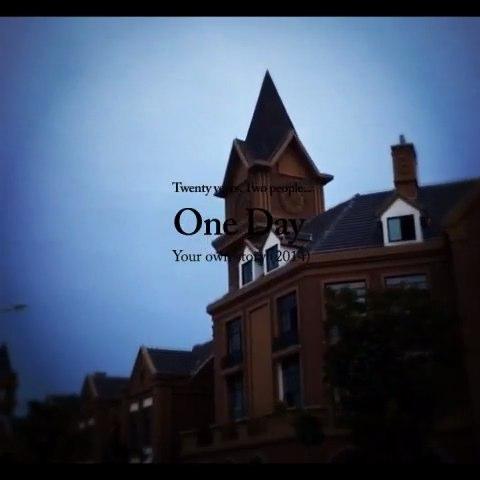 """小镇新起的风情… - 未免欷歔的美拍"""""""
