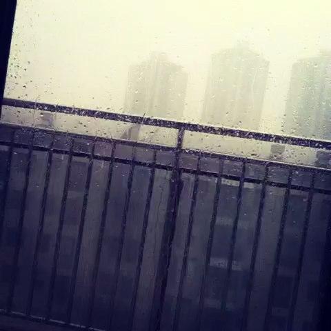 台风简笔画步骤