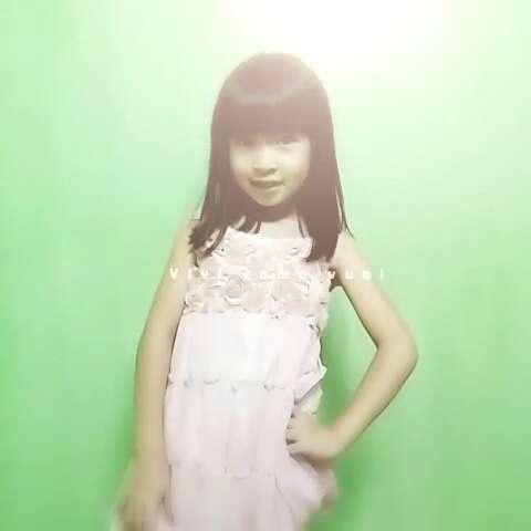 刘安琪-豆豆