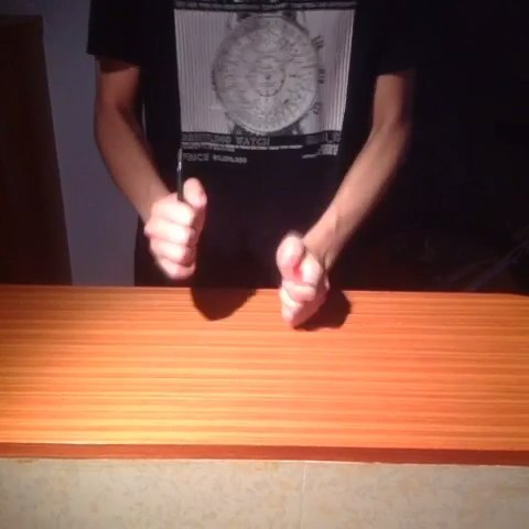 penbeat双手谱子,penbeat基础谱子