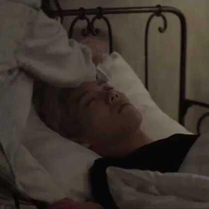 就像《狼与美女》剧情版一样,吴亦凡走了鹿晗病了-边XIANG晗的美拍