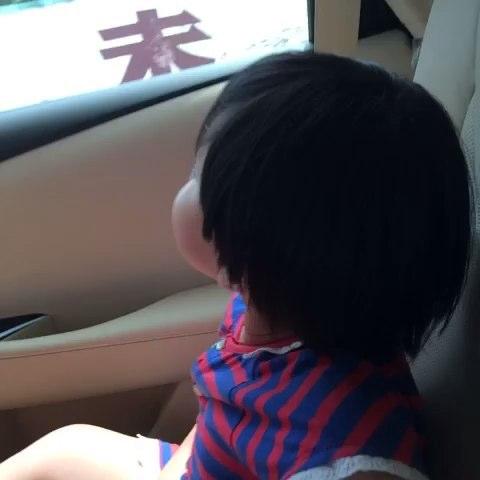 广州车展福特模特变装秀