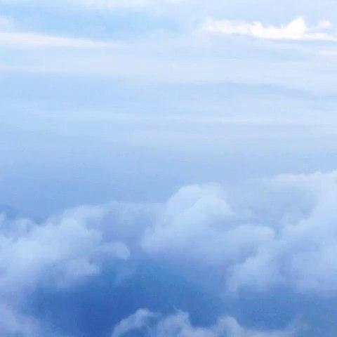 成都陇海云端动物园