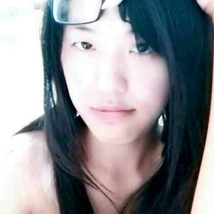 方筱馨的美拍 - 17个美拍短视频