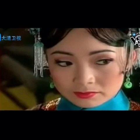 #爆笑配音大赛#【神配音 皇宫好声音】2她到底是谁?她又能否