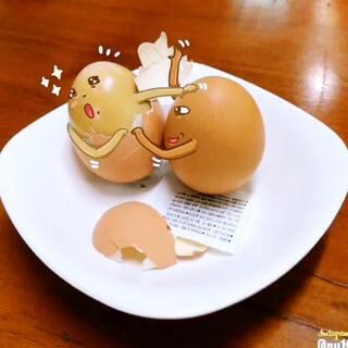 EggEgg来一枚
