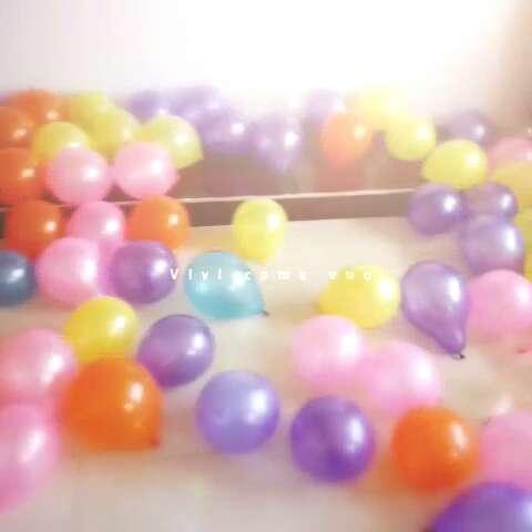 长条气球扎法图解_图片搜索图片