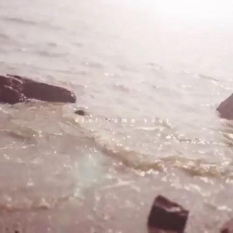 波浪低音炮连接线