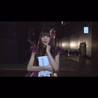 SNH48十二星座贺新春