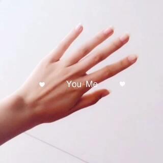 #美手大赛##美手控#喜欢自己的指头😎😎😎