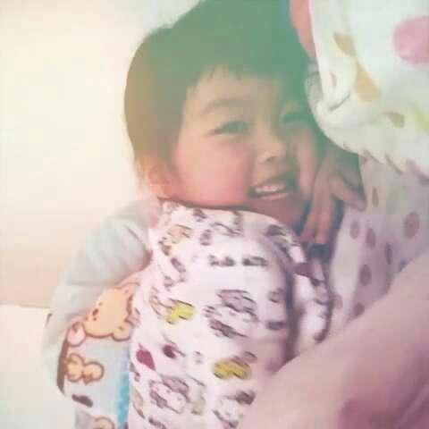 累死宝宝了图片带字 百度知道图片 累死宝宝了带字表情图 www.stshw.
