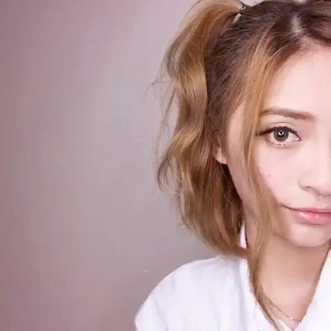 """啦啦啦啦撸视频中~~~ - -JoyceLemon-的美拍"""""""