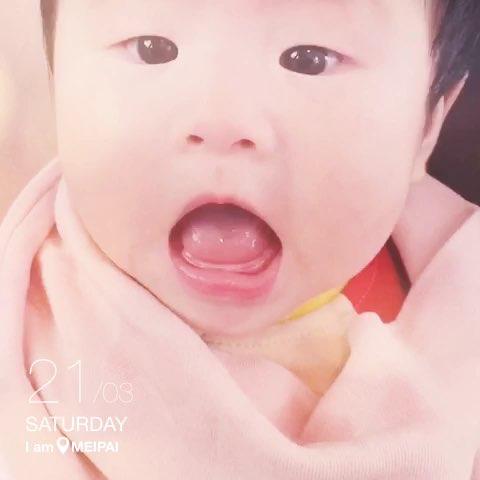 中国好舌头图片