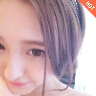 妆容<span class=