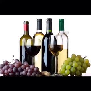 葡萄酒如何酿造