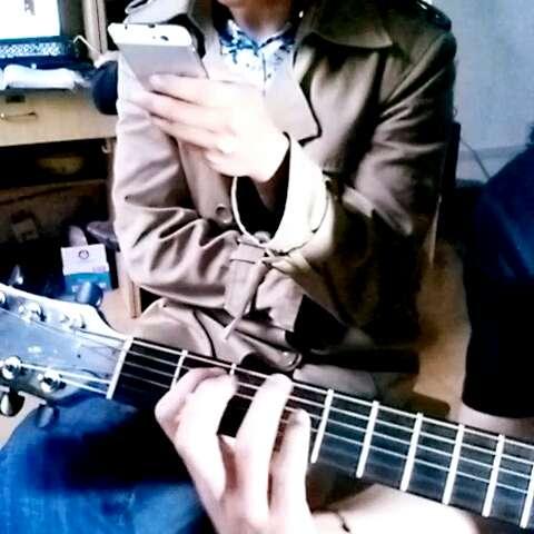 尤克里里弹唱##我的尤克里里#小情歌