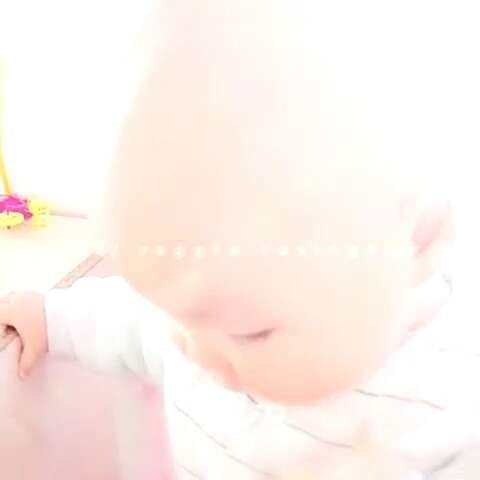 新生儿耳朵结构图