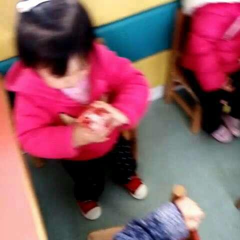 北京→镇江的美拍 - 美拍