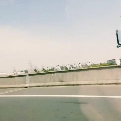 镇江华印电路板车间图片
