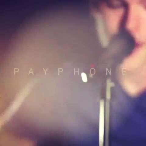 rick##payphone