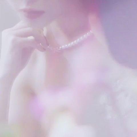 """上海时装周 - 就是张辛苑的美拍"""""""