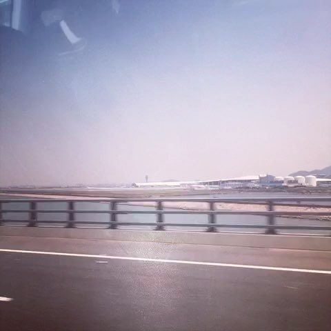 小飞机飞呀飞~91#随手美拍#