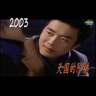 话题#那些年我们追过的韩剧#【上】曾经让你哭过,笑过,迷恋过的韩剧,你还记得吗?哪部是你最喜欢的?
