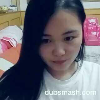 #dubsmash#太有魔性了!根本停不下来!!😱😱😱
