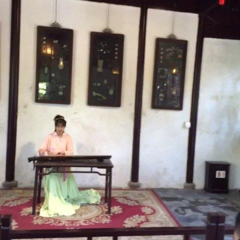 锡剧黄调二胡简谱下载