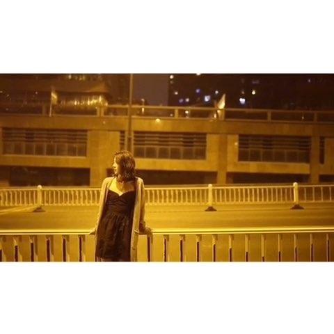 """可爱女人 by@露露玩 - 猴霸霸的美拍"""""""