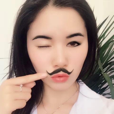 美妆少年yokiki素颜