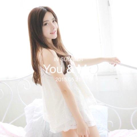 """5.21(微博:@Yoko熊文丹) - Yoko熊文丹的美拍"""""""