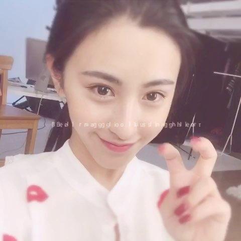 """Zhushengyi_的美拍 - 美拍_最火的短视频社区!"""""""
