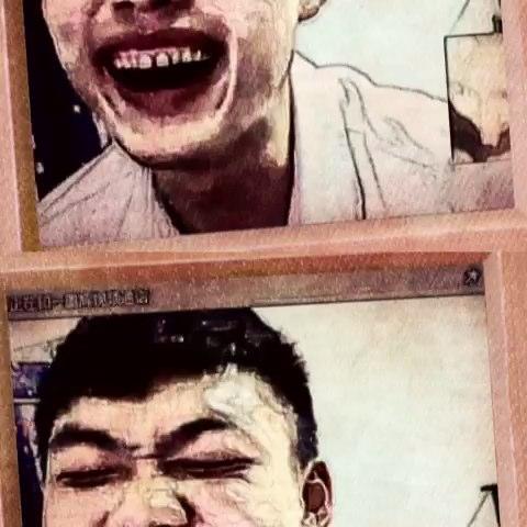 表情包图片