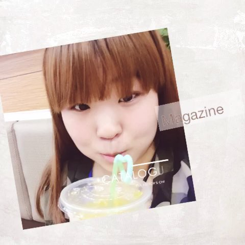 端木娜的美拍 - 美拍_最火的短视频社区!