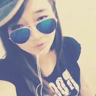 #推荐一首歌给我#本人翻唱,她的睫毛。😍