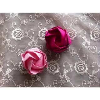 浪漫川崎玫瑰