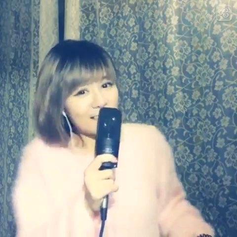 """#唱歌##音乐##一秒爱上前奏#Shake It Off真是 - """""""