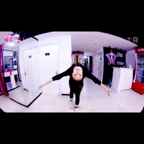 "#BIGBANG在美拍##全民bangbangbang##b - 小君妞妞"""