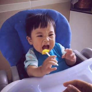 爱吃芒果的小盆友