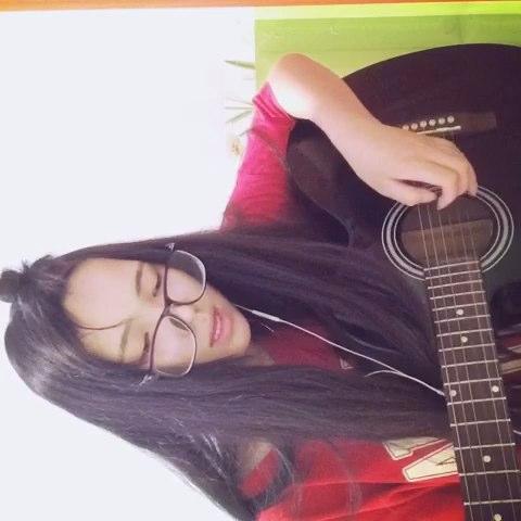 光陈粒钢琴简谱