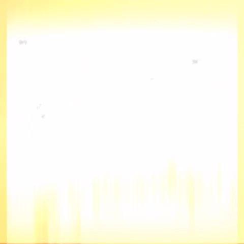 ppt 背景 背景图片 壁纸 边框 模板 设计 相框 480_480