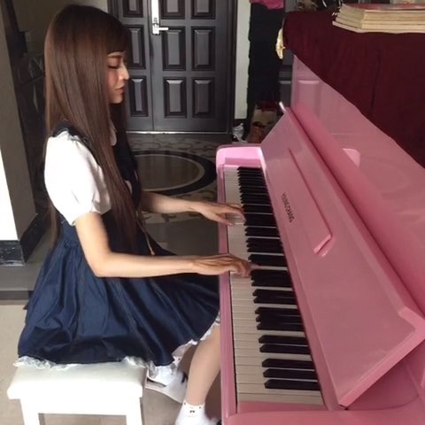 """#音樂##隨手拍##炫技##晚安##搞笑##寵物##運動# -"""""""