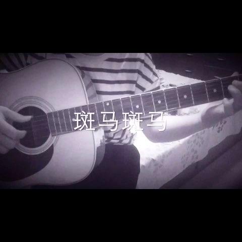 女儿情吉他简谱最简单